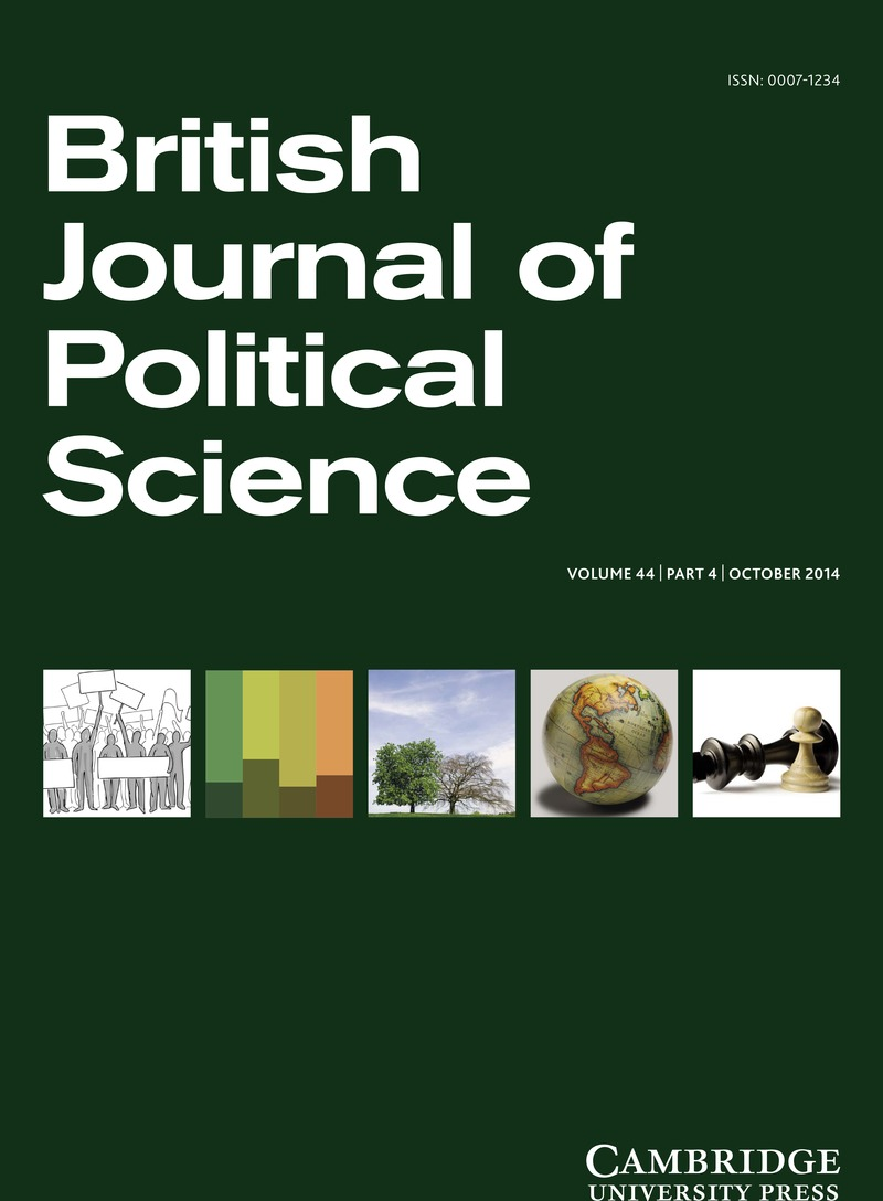 good political science research questions Political strategy (32) political science topics please select a topic on the left sidebar political science topics please select a topic on the left sidebar.