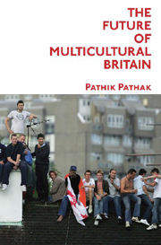 The Future of Multicultural Britain