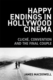 Happy Endings in Hollywood Cinema