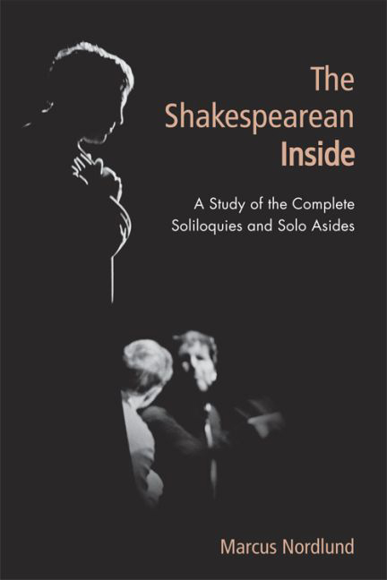 The Shakespearean Inside