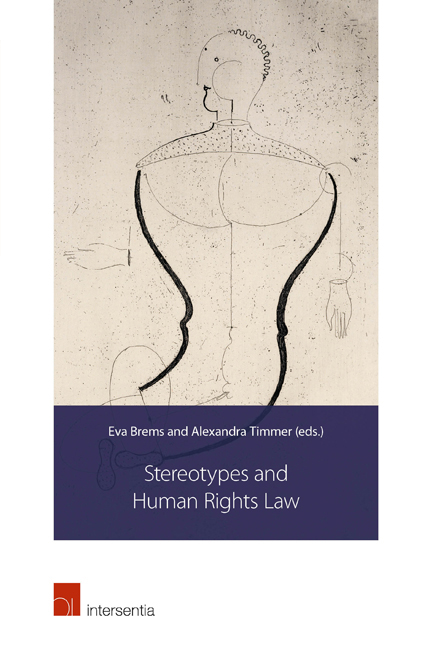 Stereotypes and Human Rights Law