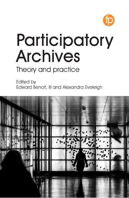 Participatory Archives