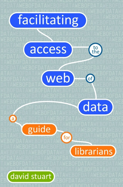 Facilitating Access to the Web of Data