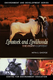 Livestock and Livelihoods
