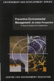 Preventative Environmental Management