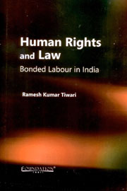 Human Rights and Law