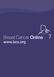 Breast Cancer Online