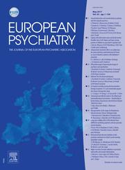 European Psychiatry Volume 42 - Issue  -