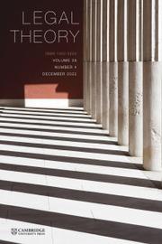 global legal pluralism a jurisprudence of law beyond borders