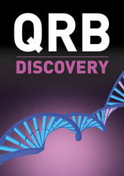 QRB Discovery