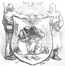 Men S Union Chapter 2 Claiming The Union
