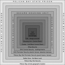 The Psychology of Isolation in Prison Settings (Chapter 8