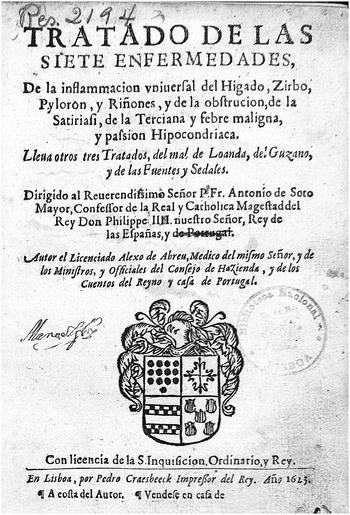 The Portuguese Atlantic 1550 1700 Part Iii Assembling The Tropics