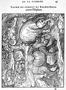 The Portuguese Atlantic, 1550–1700 (Part III) - Assembling