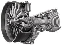 Overview of Gas Turbines for Propulsion and Power Generation