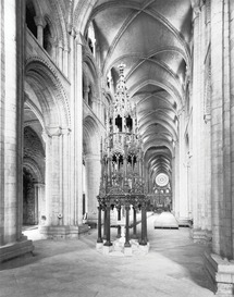 Part II - Broken Idols of the English Reformation