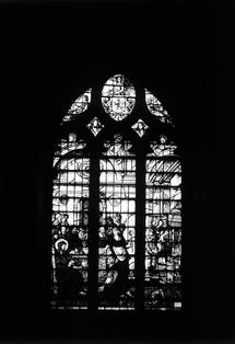 Stupendous Part Iii Broken Idols Of The English Reformation Dailytribune Chair Design For Home Dailytribuneorg