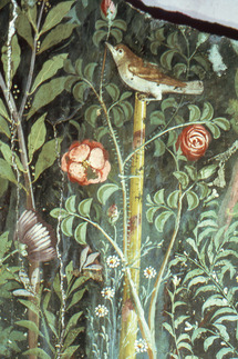 The Experience of Gardens as Revealed by Literature and Art