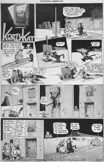 1799–1978 (Part I) - The Cambridge History of the Graphic Novel