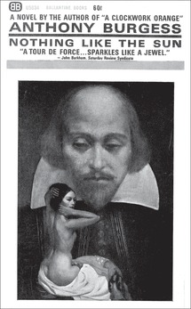Imagining Anne (Part II) - Imagining Shakespeare's Wife