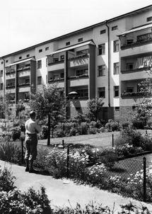 Frauen Gernsheim