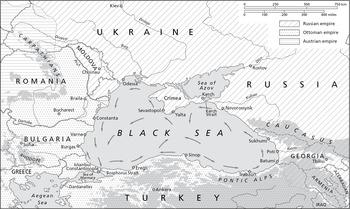 Istambul Extreme Def. PDF Anatolia Greece Armenia Ottoman Empire 1853