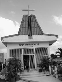 Part One - Yorùbá Elites and Ethnic Politics in Nigeria