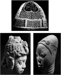 Politics, Representation, and Regalia (Part II) - Art and