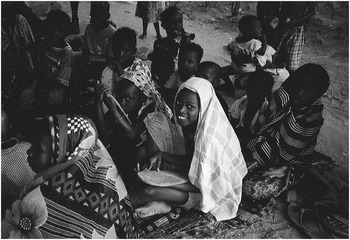 ISLAMIC PLASTIC BENCHES,CHILDREN READING MADRASA DESK,COLOURING DESK ASST COLOUR