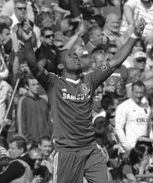 Development (Part Two) - The Cambridge Companion to Football