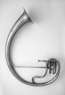 S - The Cambridge Encyclopedia of Brass Instruments