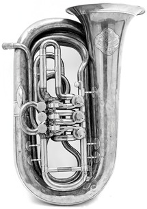 T - The Cambridge Encyclopedia of Brass Instruments
