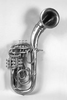 S - The Cambridge Encyclopedia of Brass Instruments