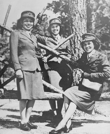 DiD BACKPACK /& ROLL BUCK JONES WW I AMERICAN INFANTRYMAN 1917