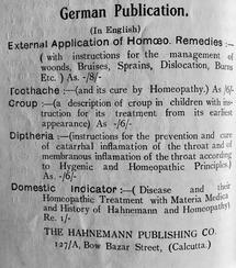 A Science in Translation (Chapter 3) - Vernacular Medicine