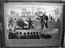 Part II - India's Revolutionary Inheritance