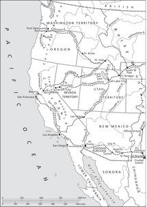 1861 SLAVE MAP INDIAN RIVER JACKSON JEFFERSON LAFAYETTE LAKE LEE COUNTY FL Big