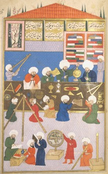 From The Globalization Of The Afro Eurasian Area To The Dawn Of European Expansion Fifteenth And Early Sixteenth Centuries Part Iii The Worlds Of The Indian Ocean