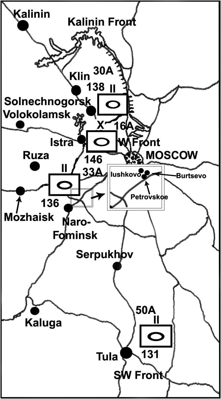 74 hoteluri, Peshkovo (Chekhovsky District, Moscow)