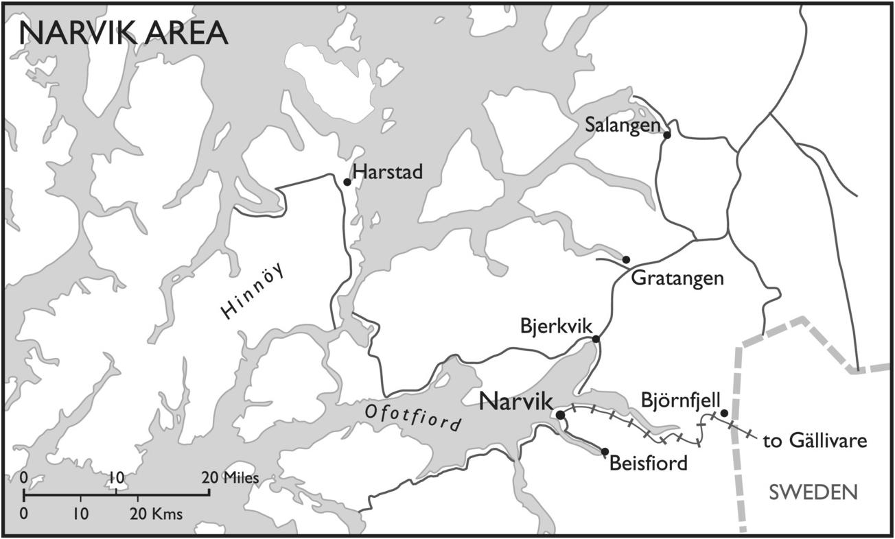 Speed Dating I Bjerkvik : Datingsider i surnadal / Single kvinner i vinje