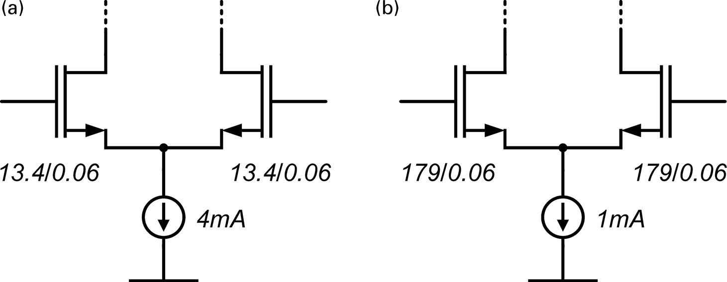 Analog Integrated Circuit Design Carusone Solution Manual Pdf