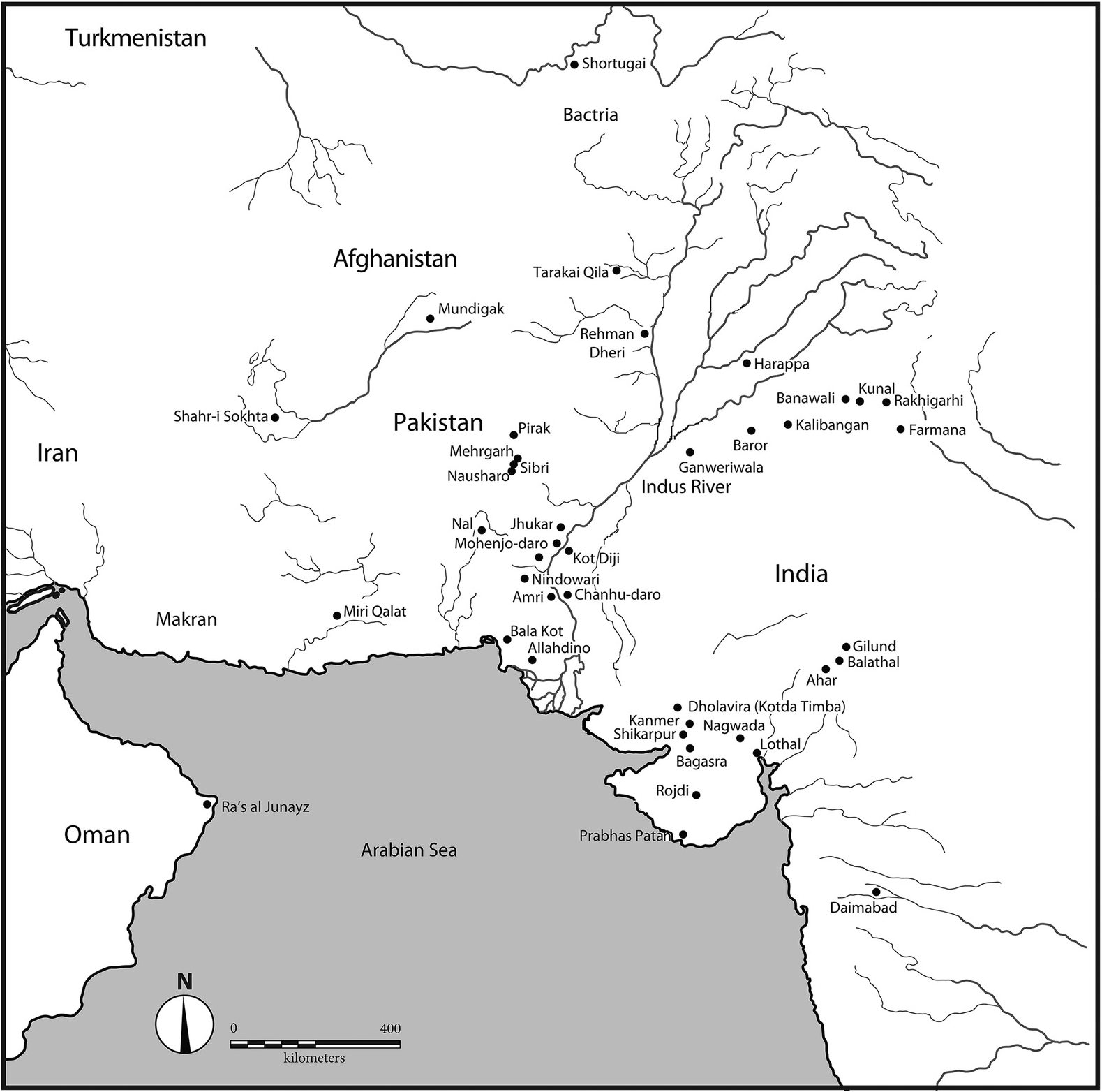 South Asia and the Gulf Region (Part II) - Seals and Sealing in the on japan on map, himalayas on map, lena river on map, kashmir on map, ganges river on map, himalayan mountains on map, yellow river on map, indian ocean on map, great indian desert on map, bangladesh on map, krishna river on map, yangzte river on map, deccan plateau on map, jordan river on map, persian gulf on map, aral sea on map, gulf of khambhat on map, irrawaddy river on map, gobi desert on map, eastern ghats on map,