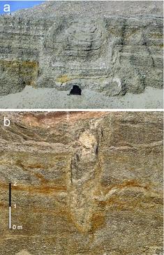 Interacting Tectonic Faulting Karst Subsidence Diapirism