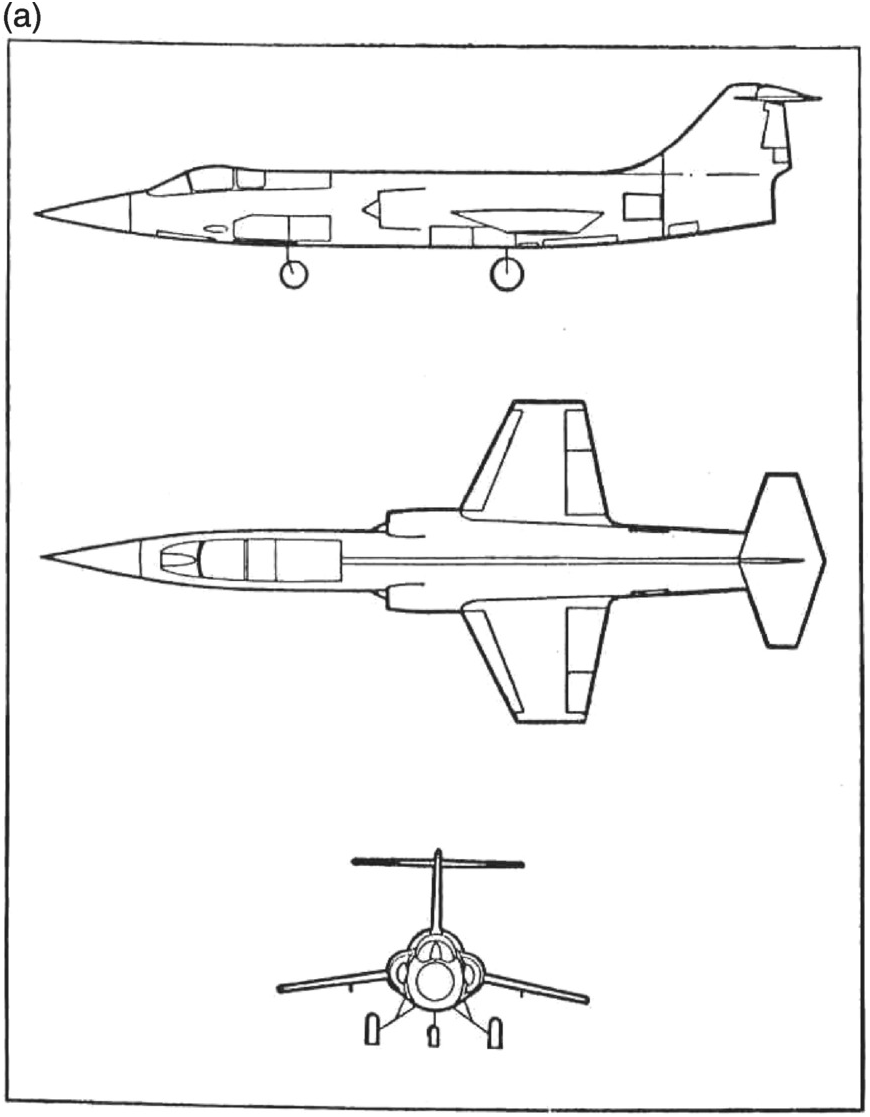 Diagram Of The Sabre Engine With Notes Credit Reaction Engines Ltd