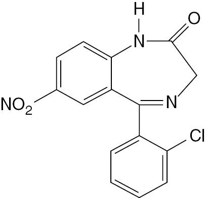 Clonazepam - The Epilepsy Prescriber's Guide to