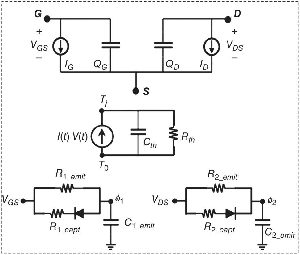 Basic Circuits Challenge Software Informer Complex Set Of Circuit