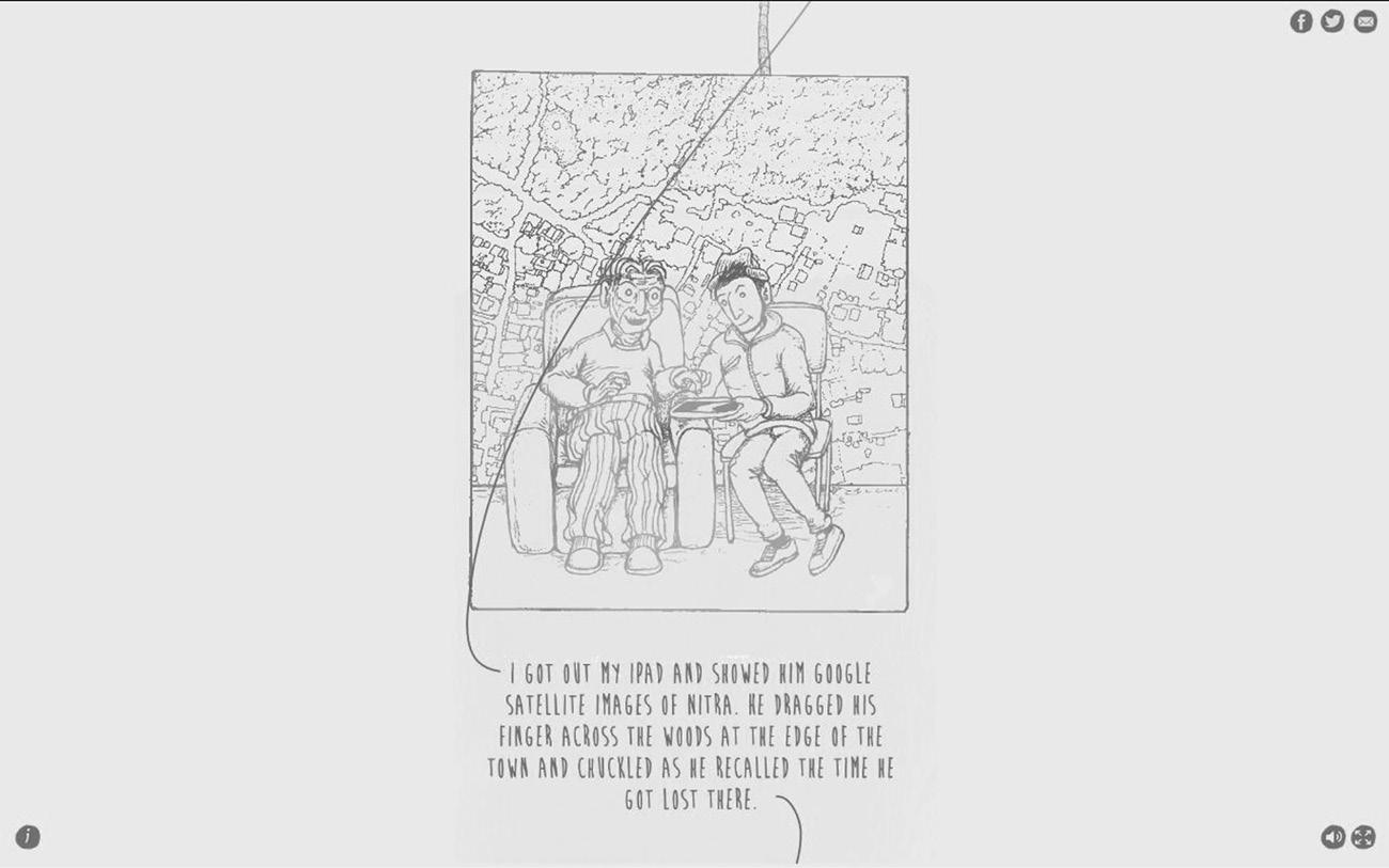 Arabe Moro Gay Porno 2000 to the present day (part iii) - the cambridge history