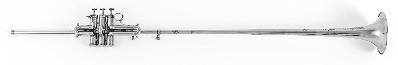 NEW Williams Gun Sight High Speed Tap /& Drill Set 1768