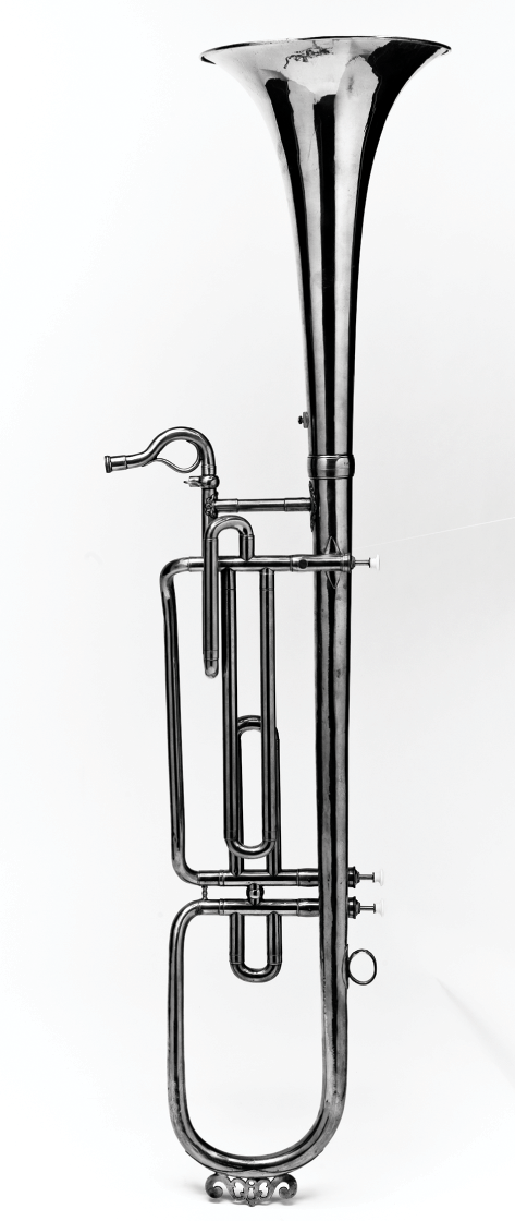 Dictionary - The Cambridge Encyclopedia of Brass Instruments