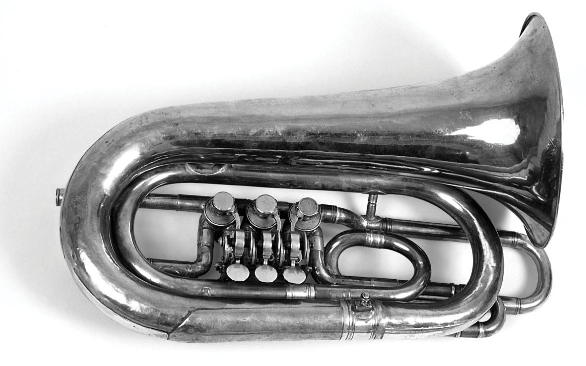 FINIS Tuba Dry Top Noir